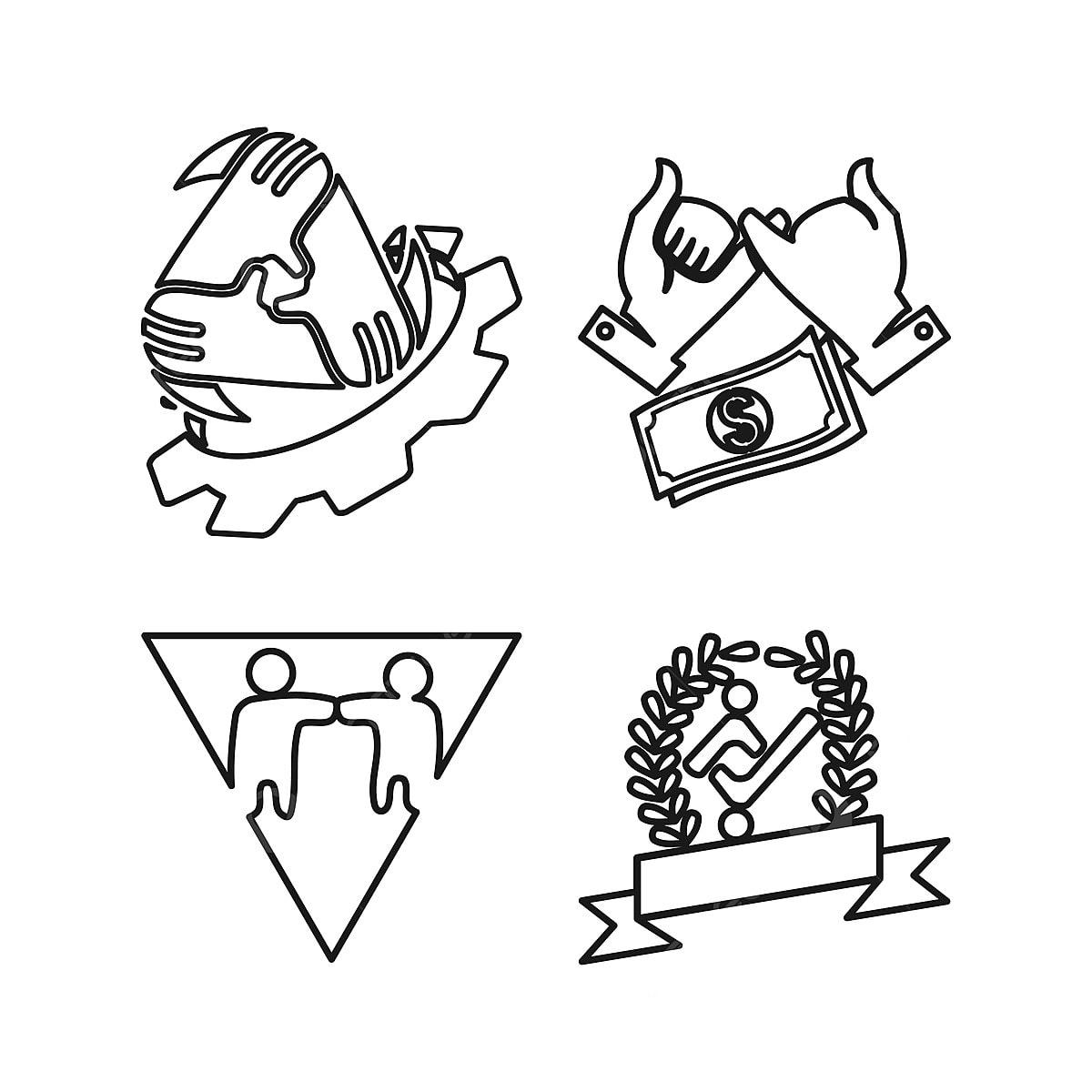 Open Outline Stock Illustrations – 52,233 Open Outline Stock Illustrations,  Vectors & Clipart - Dreamstime