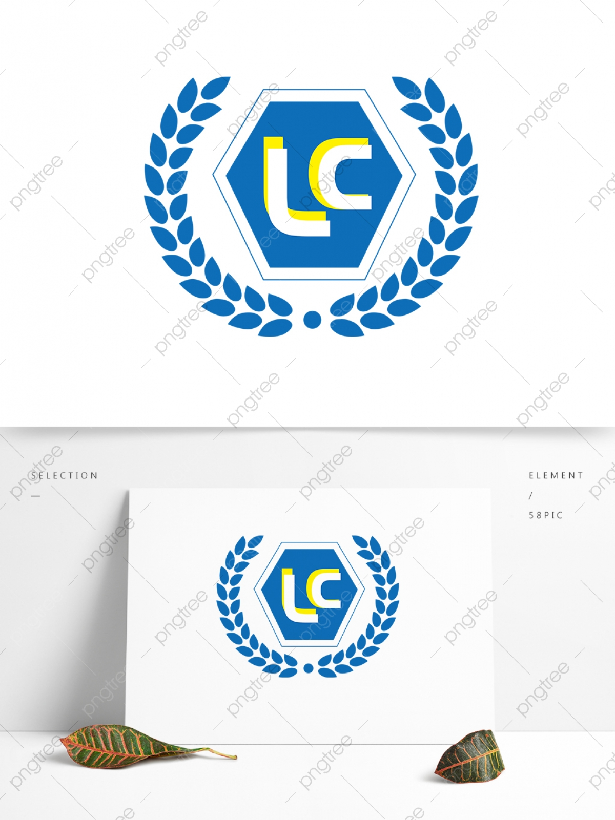 original logo png images vector and psd files free download on pngtree https pngtree com freepng original logo lclogo letter logo corporate logo 4935457 html