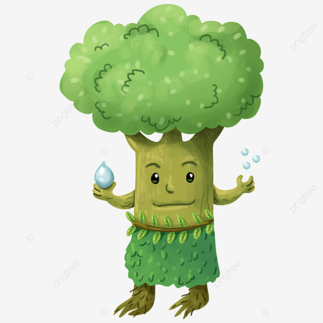 Tree Mascot Illustration Tree Mascot Tree Mascot Png Transparent Clipart Image And Psd File For Free Download Yellow easter bunny mascot costume rabbit cartoon fancy party dress performance suit adult, as picture, one size. https pngtree com freepng tree mascot illustration 5481696 html
