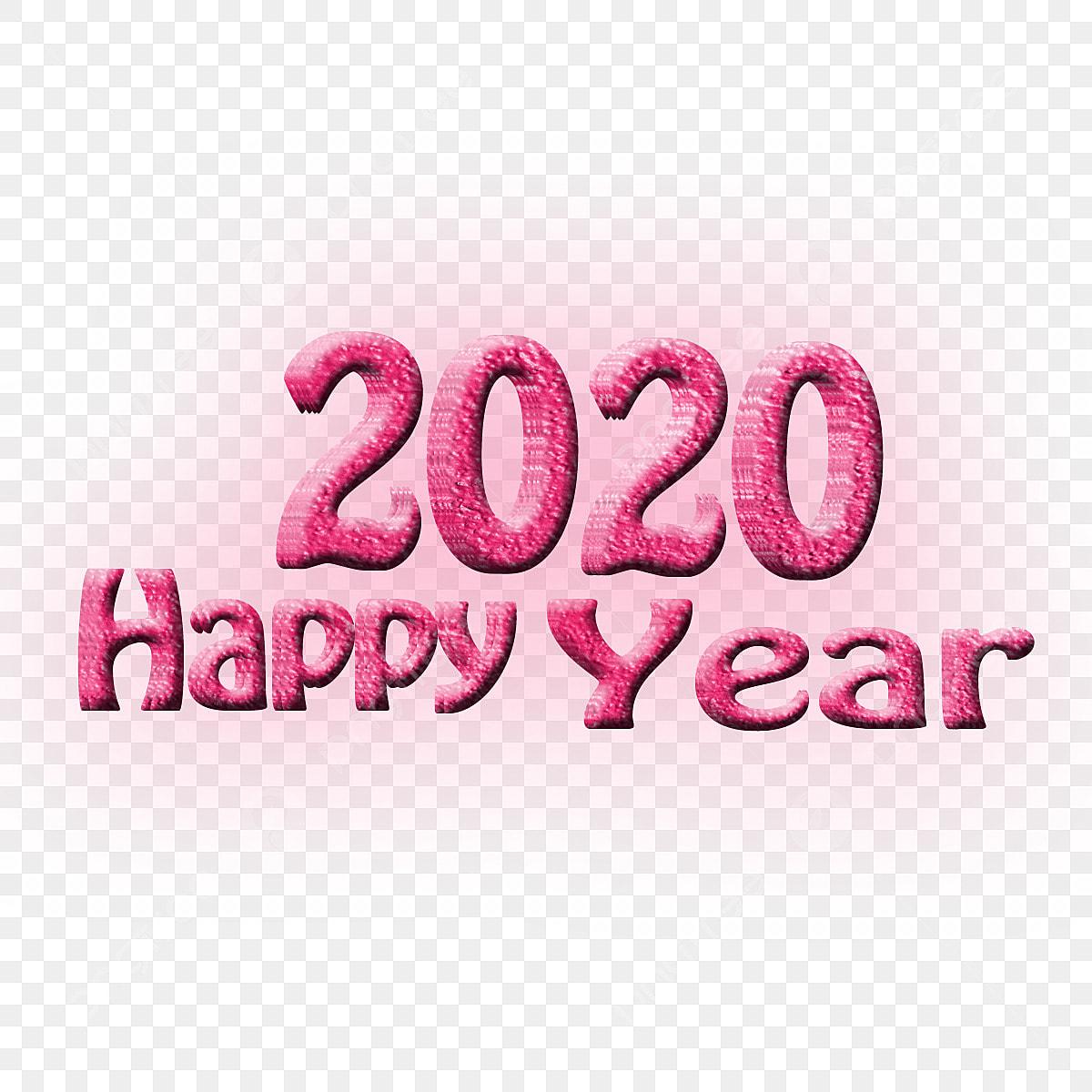 2020 プレミアム リンク ジェネレーター