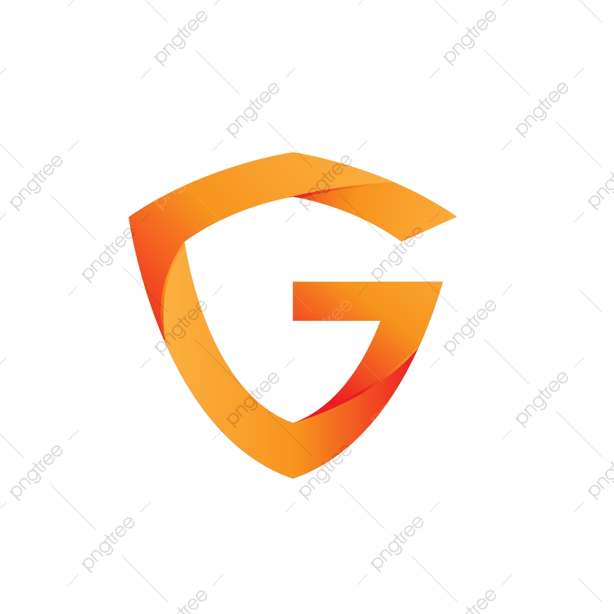 G Logotype PNG Images   Vector and PSD Files