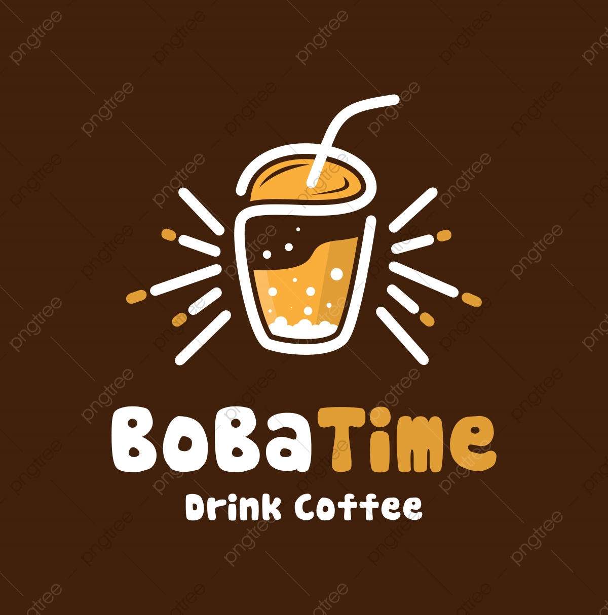boba png images vector and psd files free download on pngtree https pngtree com freepng bubble drink logo design 5336404 html