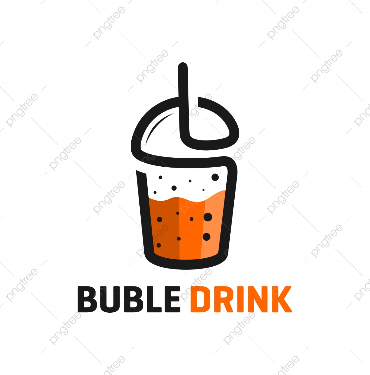 boba png images vector and psd files free download on pngtree https pngtree com freepng bubble drink outline logo 5430158 html