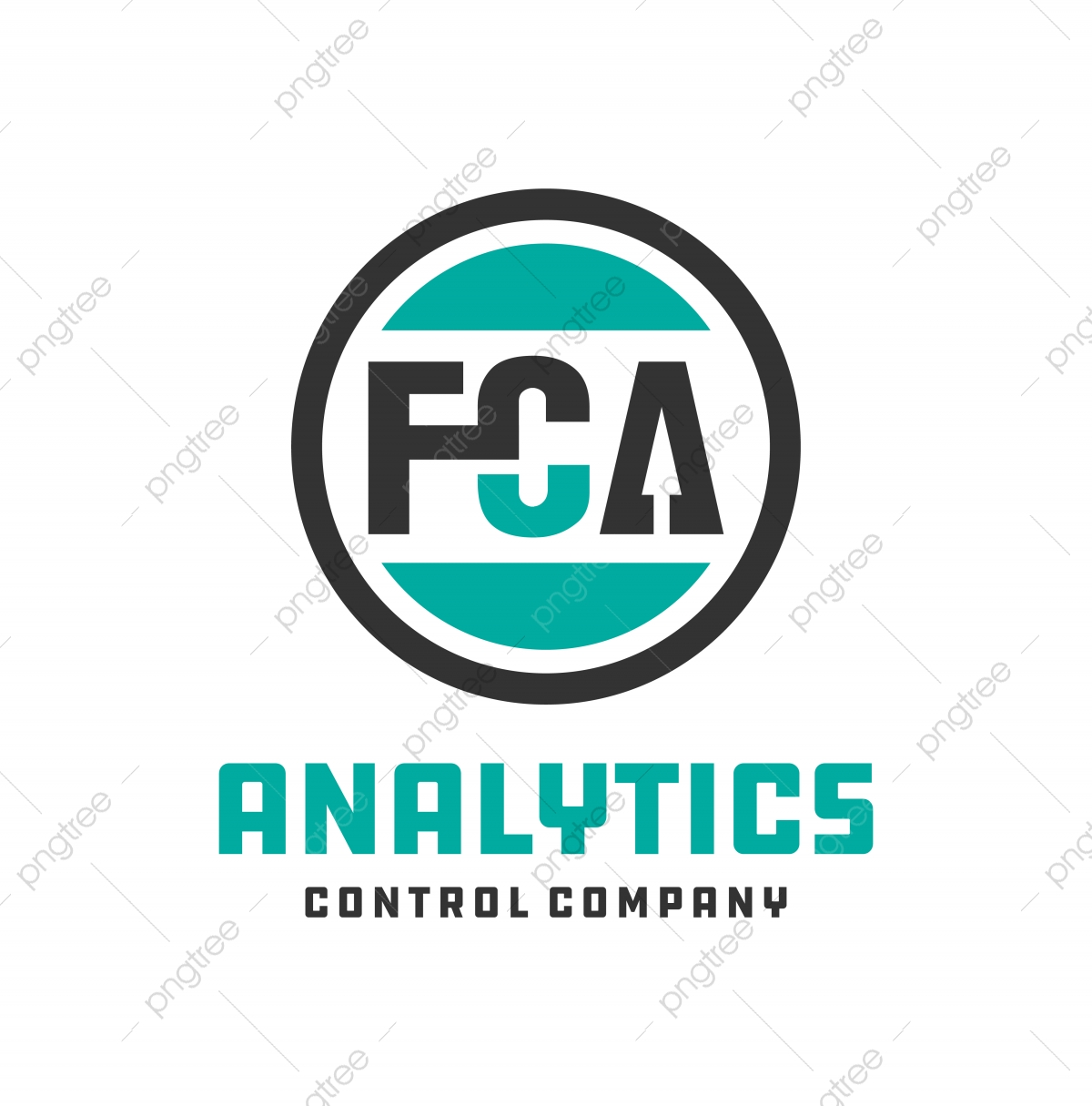 fc barcelona png images vector and psd files free download on pngtree https pngtree com freepng business industry logo letter fca 5356438 html