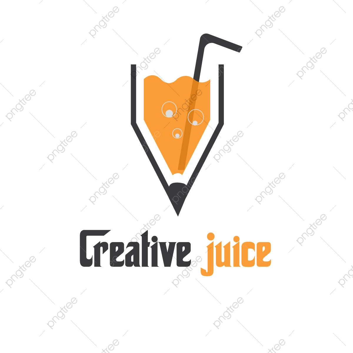juice logo png images vector and psd files free download on pngtree https pngtree com freepng creative juice logo design 5334978 html
