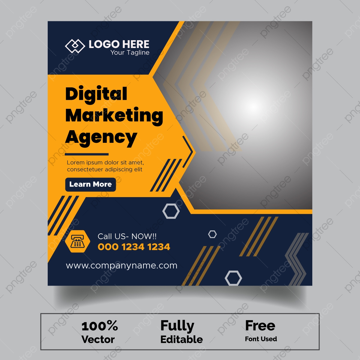 digital marketing png vector psd and clipart with transparent background for free download pngtree https pngtree com freepng digital marketing web banner 5442085 html