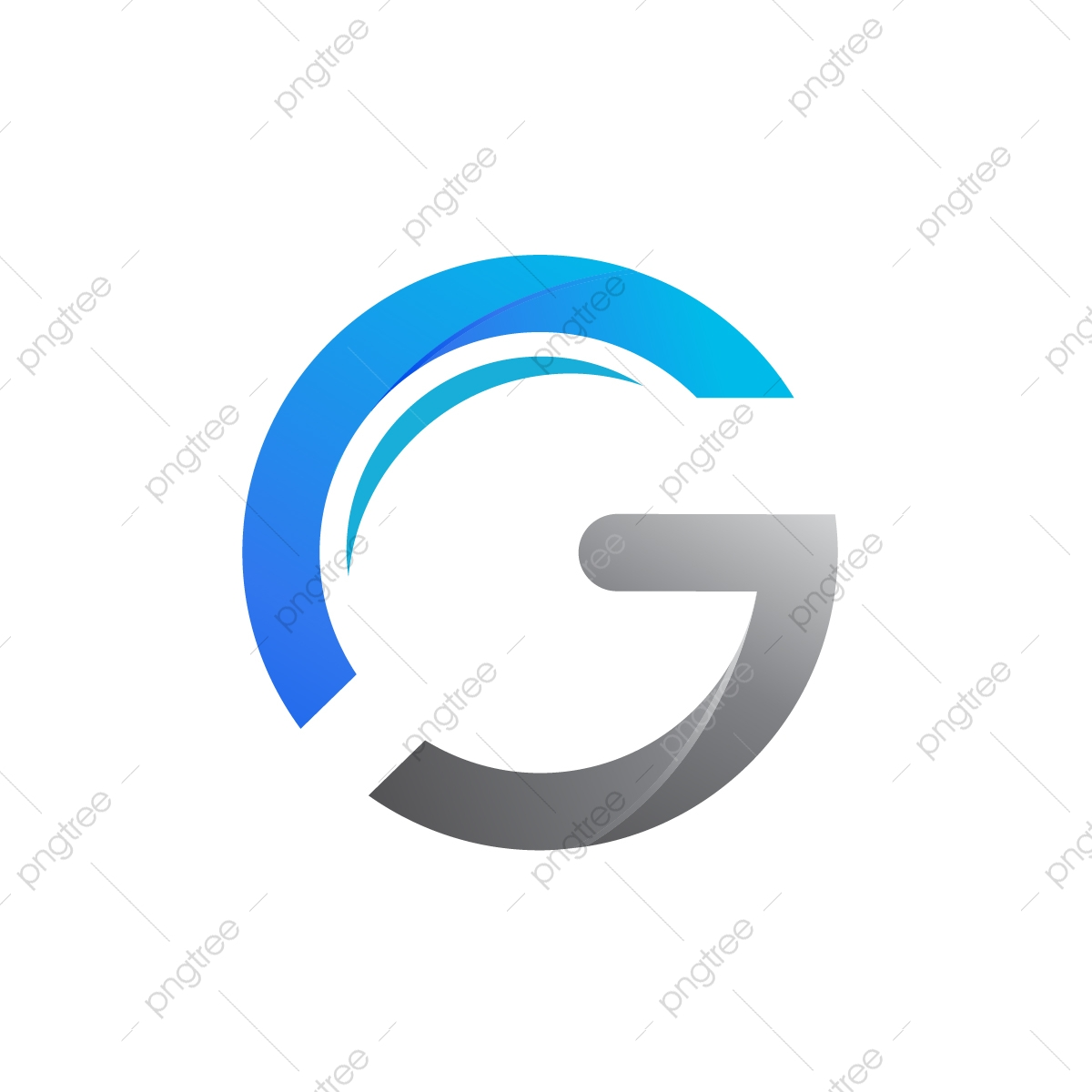 g logo png images vector and psd files free download on pngtree https pngtree com freepng letter g logo design inspiration 5067297 html
