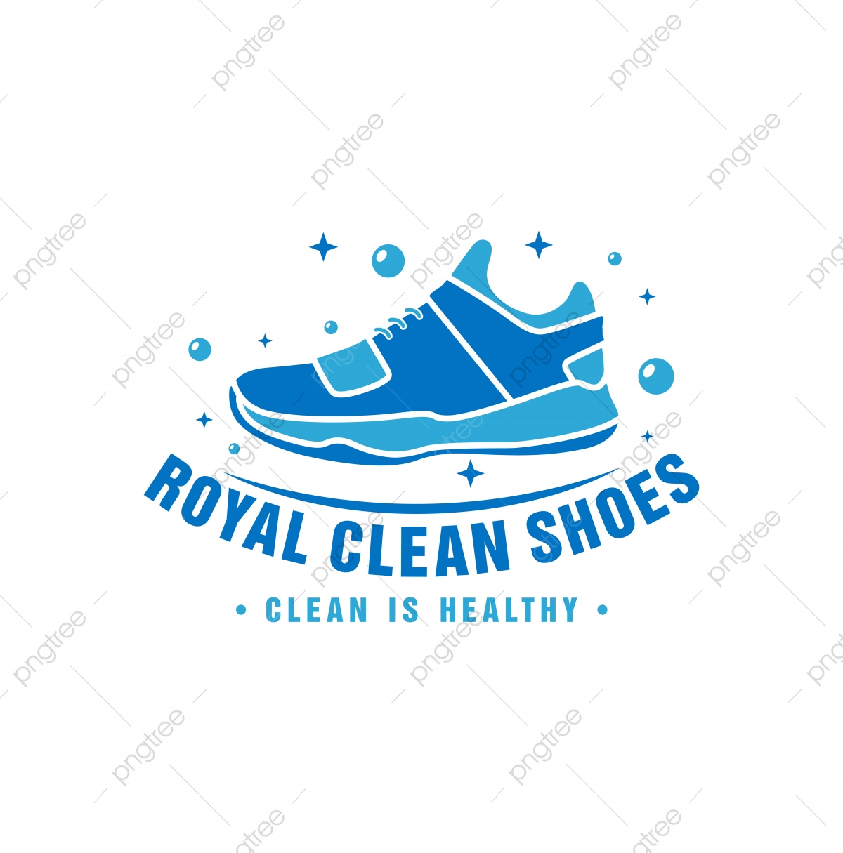 laundry logo png vector psd and clipart with transparent background for free download pngtree https pngtree com freepng shoe laundry logo design 5388838 html