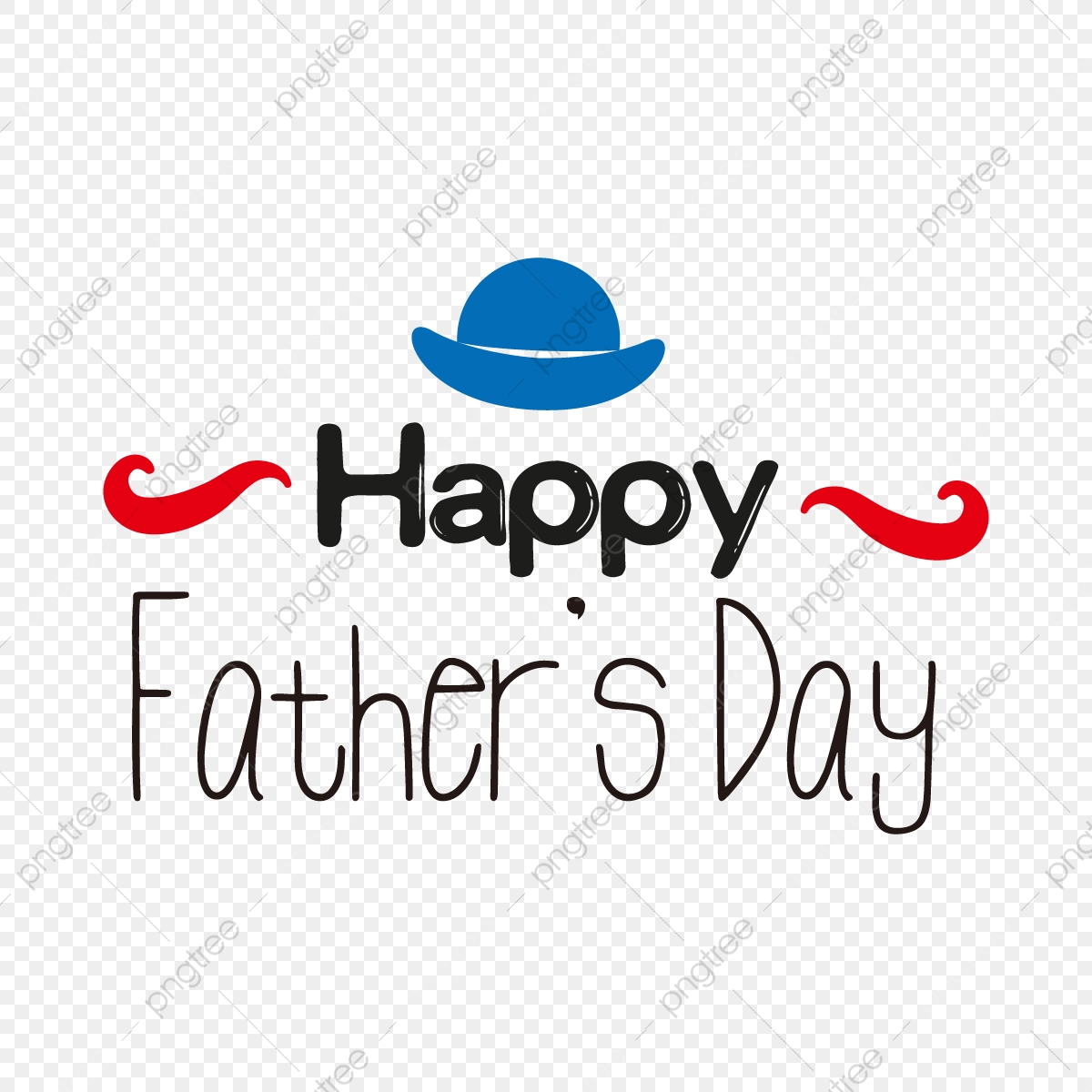 Free These free father's day svg cutting files are great to add a little humor to your gift for him. Svg Black Cartoon Happy Fathers Day English Alphabet Hat Illustration Font Effect Eps For Free Download SVG, PNG, EPS, DXF File