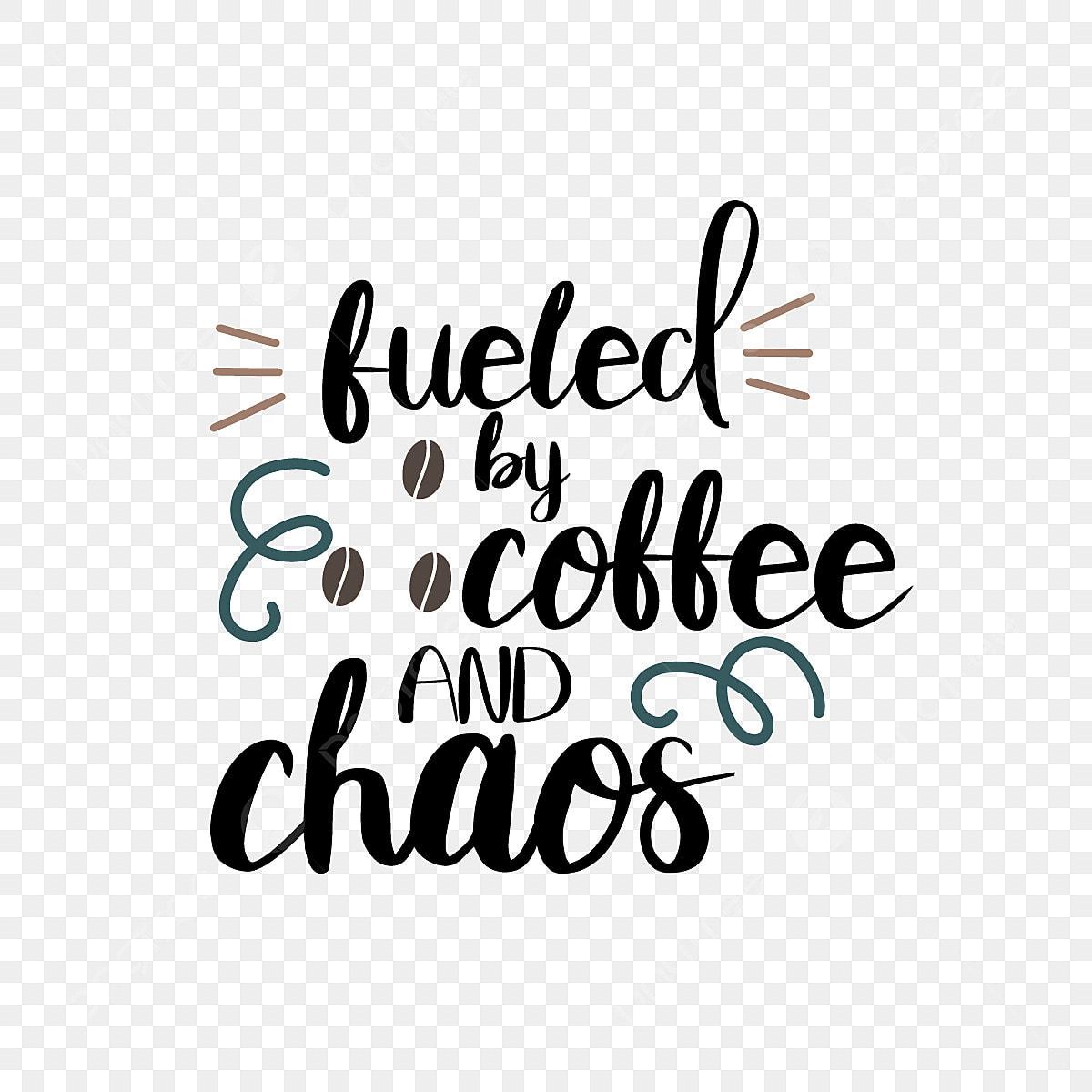 Coffee English Png المتجهات Psd قصاصة فنية تحميل مجاني Pngtree