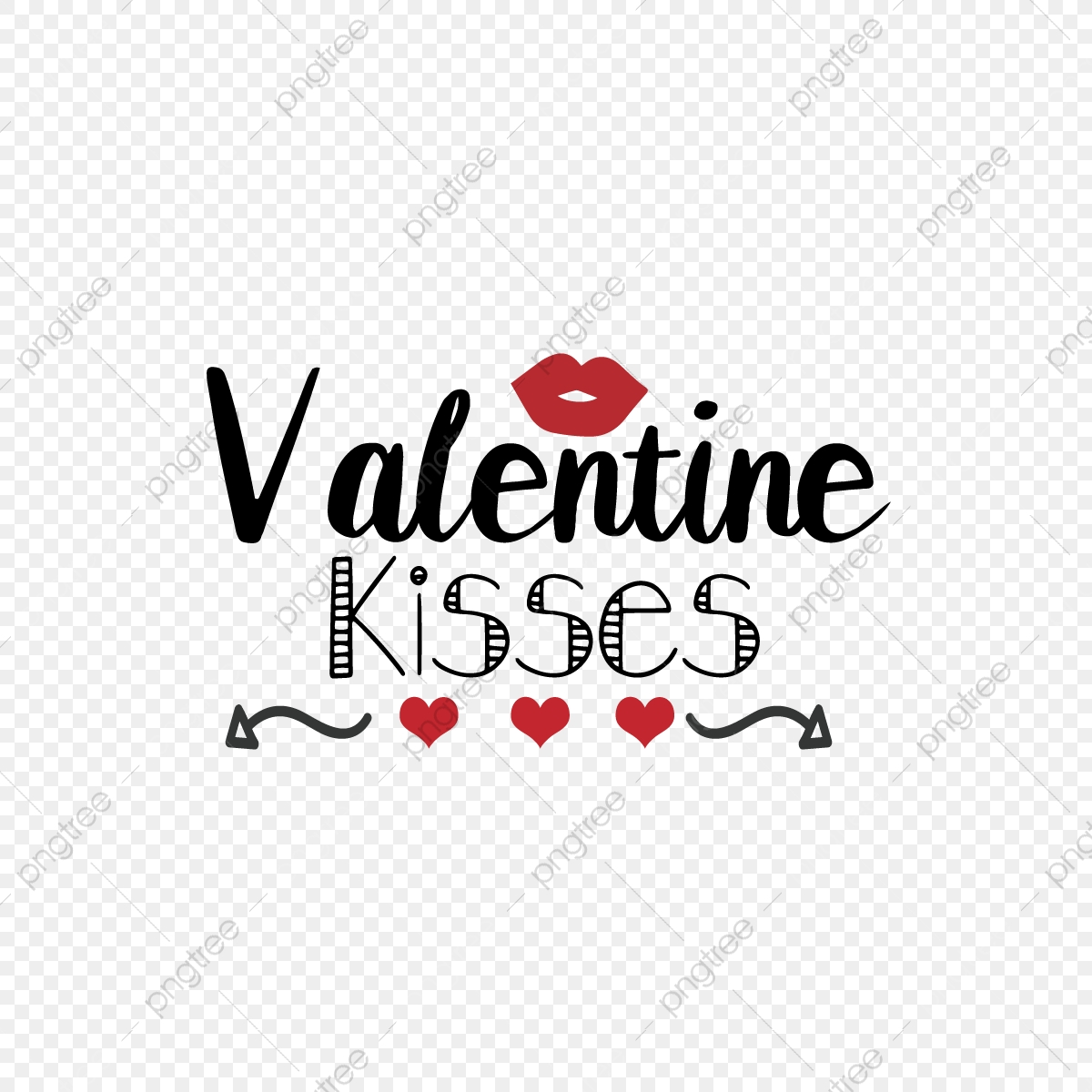 Kissing Png Images Vector And Psd Files Free Download On Pngtree