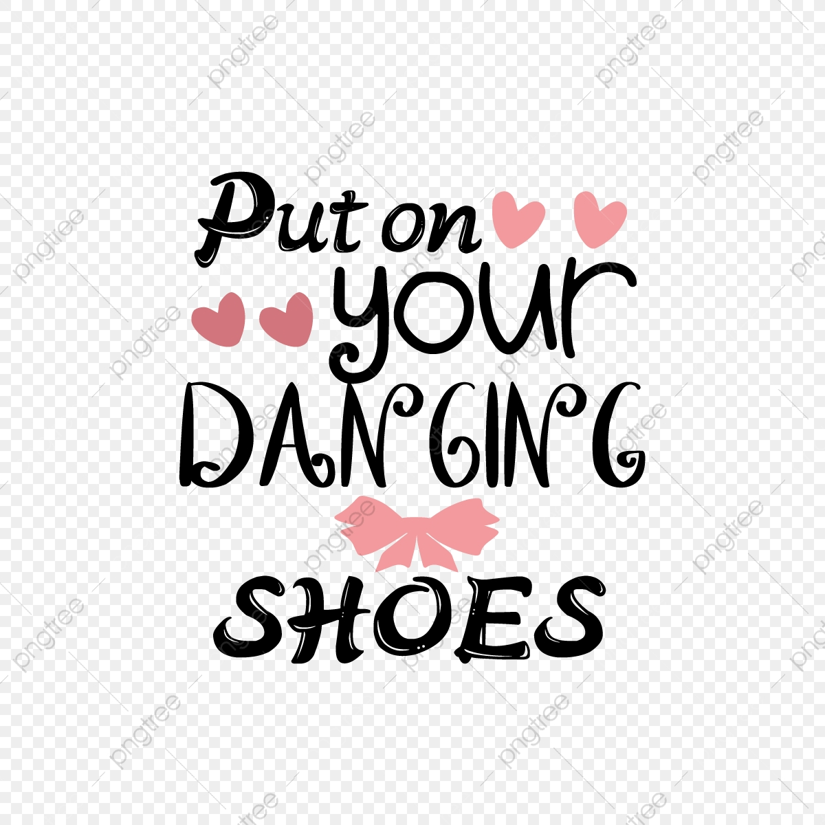 Dancing Shoes Png Vector Psd And Clipart With Transparent Background For Free Download Pngtree