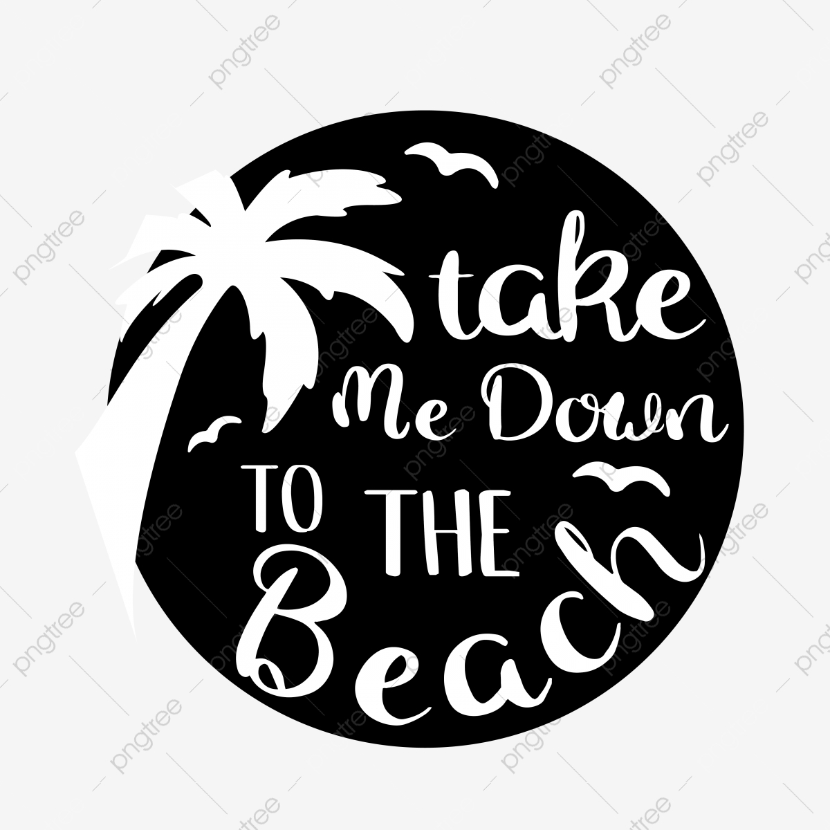 View Take Me To The Beach – Svg File Crafter Files