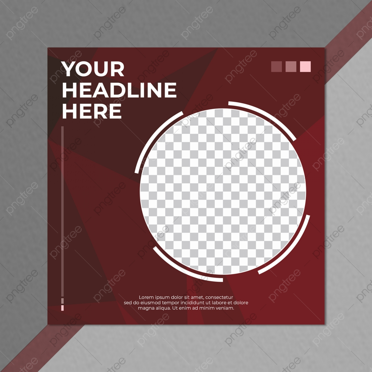 Trendy Social Media Square Size Sale Post Design Template For Free Download On Pngtree