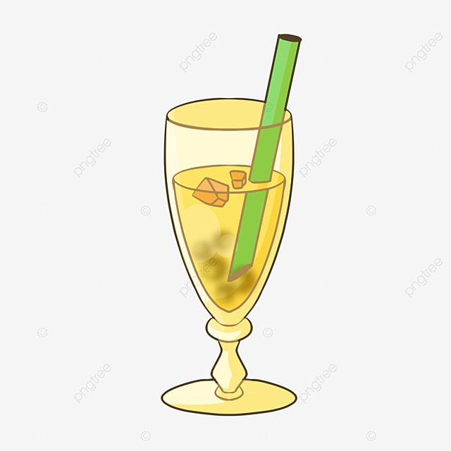 jus kuning minum hijau sedotan minuman dingin jus buah gelas minum kaca png transparan gambar clipart dan file psd untuk unduh gratis jus kuning minum hijau sedotan minuman