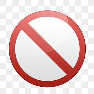 ممنوع Png الصور ناقل و Psd الملفات تحميل مجاني على Pngtree