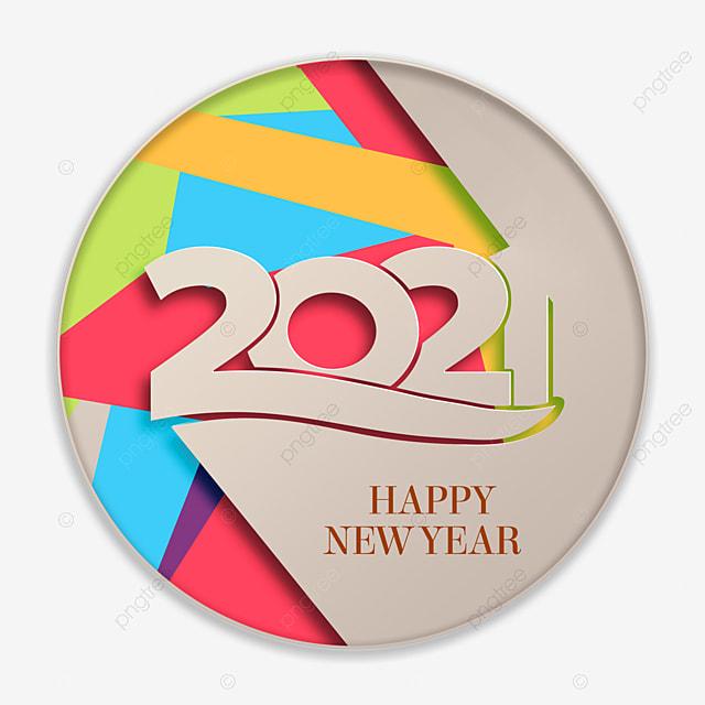 2021 new year ideas