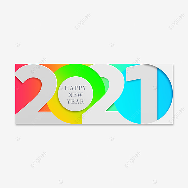2021 new year party art word 2021 new year party wordart png transparent clipart image and psd file for free download party wordart png transparent clipart
