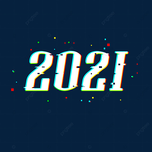 fault style trend 2021 font