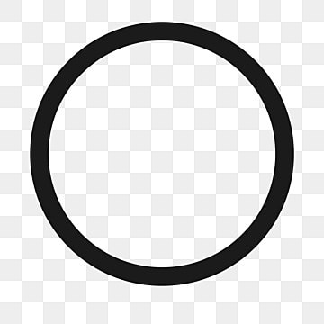 circle png images download 89000 circle png resources with transparent background https pngtree com freepng black ring 5487778 html