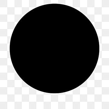 Black Circle Png Images Vector And Psd Files Free Download On Pngtree Circle png images free download. https pngtree com freepng pure black circle 5487771 html