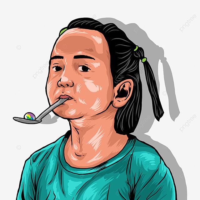 Mengatur Kelereng Hari Kemerdekaan Indonesia Pada Lomba Pacuan Sendok Indonesia Kemerdekaan 17 Agustus 1945 Png Transparan Gambar Clipart Dan File Psd Untuk Unduh Gratis