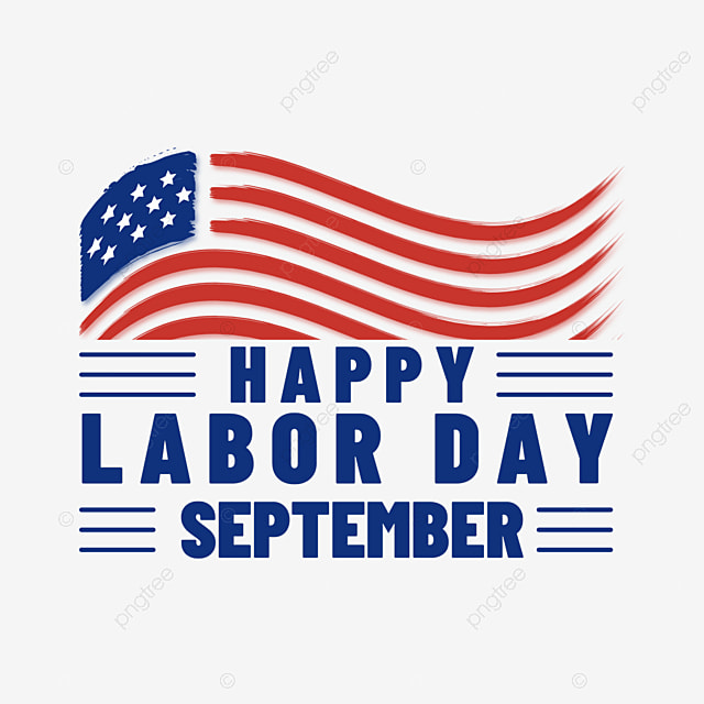 Free clipart for labor day holiday 2 clipartbold - Clipartix