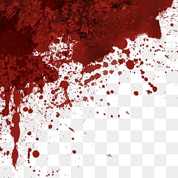 Blood Drop Png Images Vector And Psd Files Free Download On Pngtree Blood pressure texture mapping computer graphics urine, blood png clipart. https pngtree com freepng blood splatter halloween elements 5494888 html