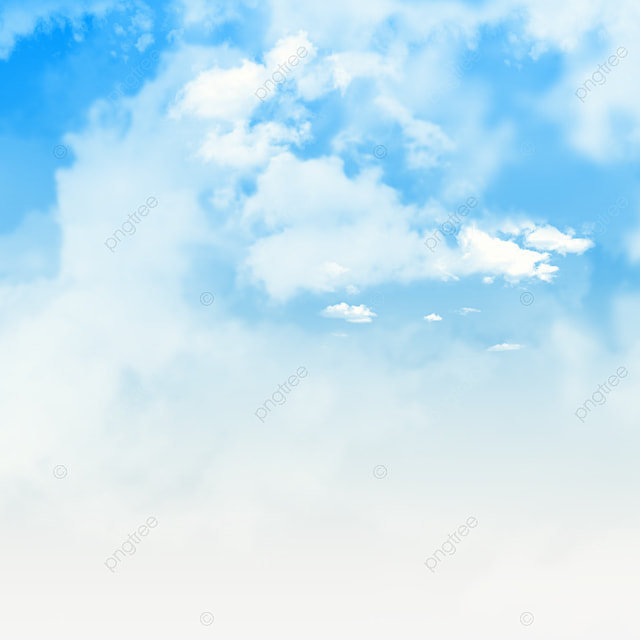 blue sky with white clouds clearly nice sky on blue sky beautiful beauty png transparent clipart image and psd file for free download blue sky with white clouds clearly nice
