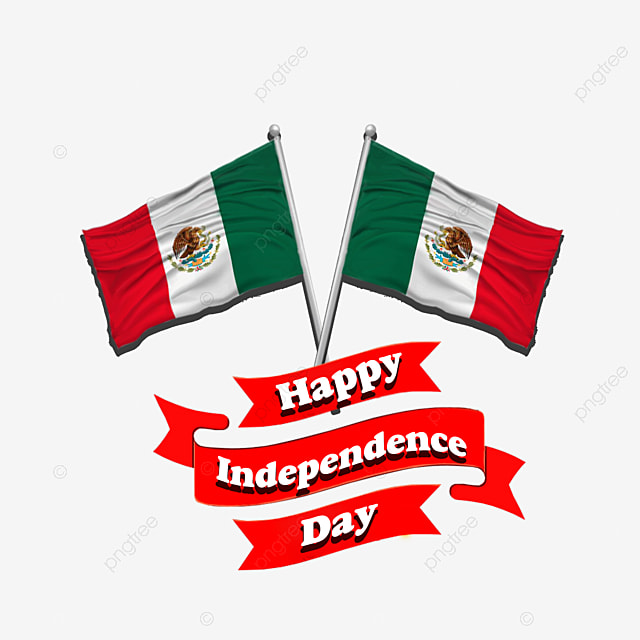 Mexican Independence Day 2020 Png Image Mexican Mexican Independence Day Independence Day Png Transparent Clipart Image And Psd File For Free Download