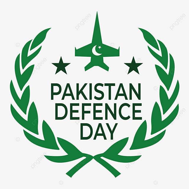 Wheat Element Pakistan Defense Day Wheat Ear Element Pentagram Png Transparent Clipart Image And Psd File For Free Download There is no psd format for pentagram png images, free download pentacle symbol in our system. wheat element pakistan defense day