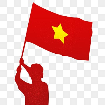 Waving Flag Png Images Vector And Psd Files Free Download On Pngtree