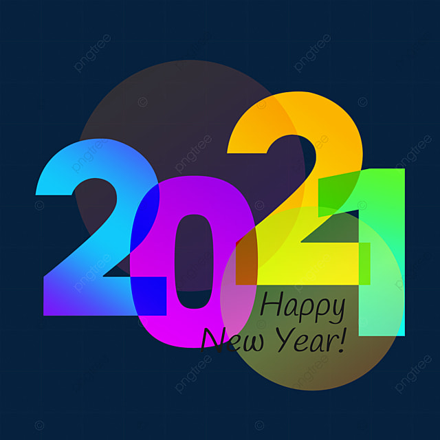 2021 fluorescent commercial font