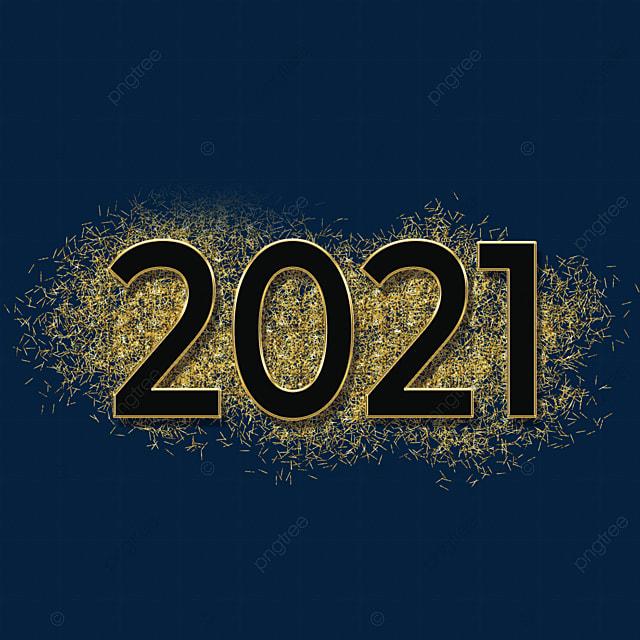 black metal stroke 2021 font