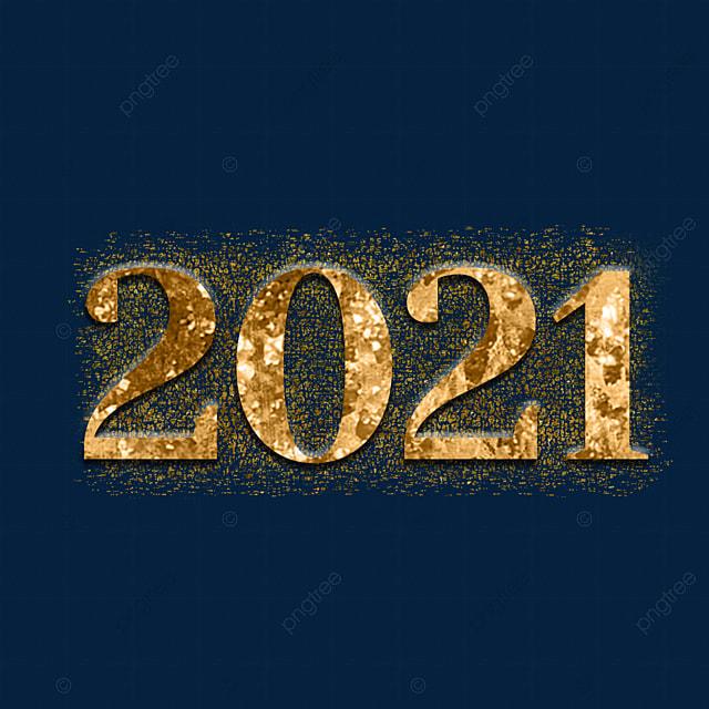 glitter metal 2021 font