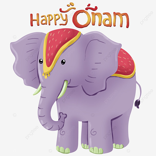Happy Onam Elephant Illustration Onam India Kerala Png Transparent Clipart Image And Psd File For Free Download All png & cliparts images on nicepng are best quality. https pngtree com freepng happy onam elephant illustration 5500455 html