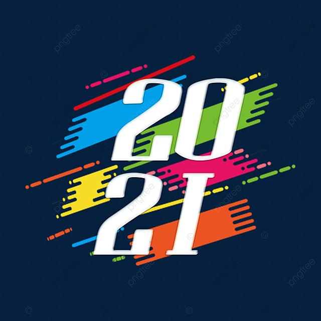 memphis effect 2021 font