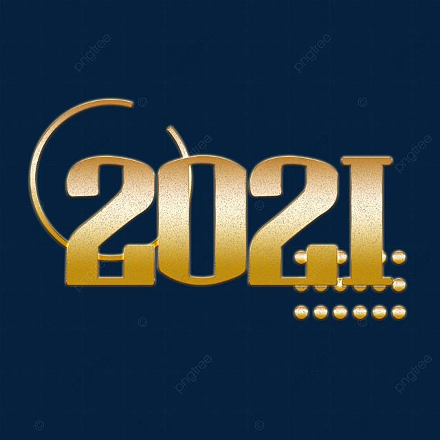metal texture 2021 font