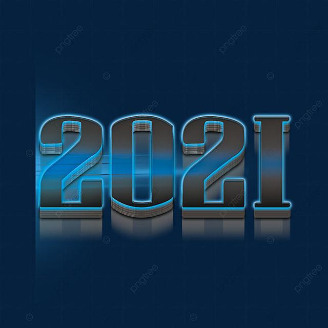 modern technology sense 2021 font