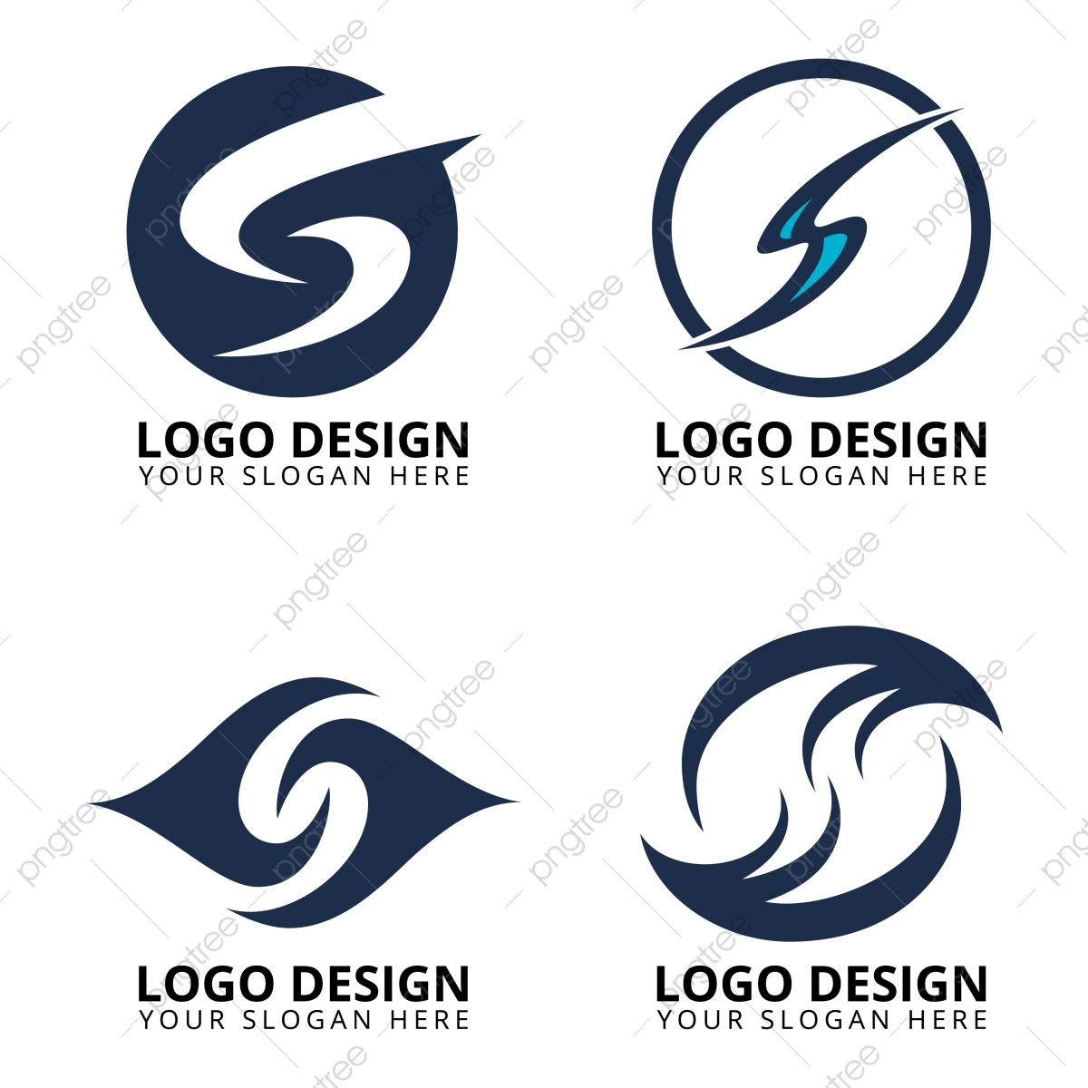 Letter S Logo Png Vector Psd And Clipart With Transparent Background For Free Download Pngtree