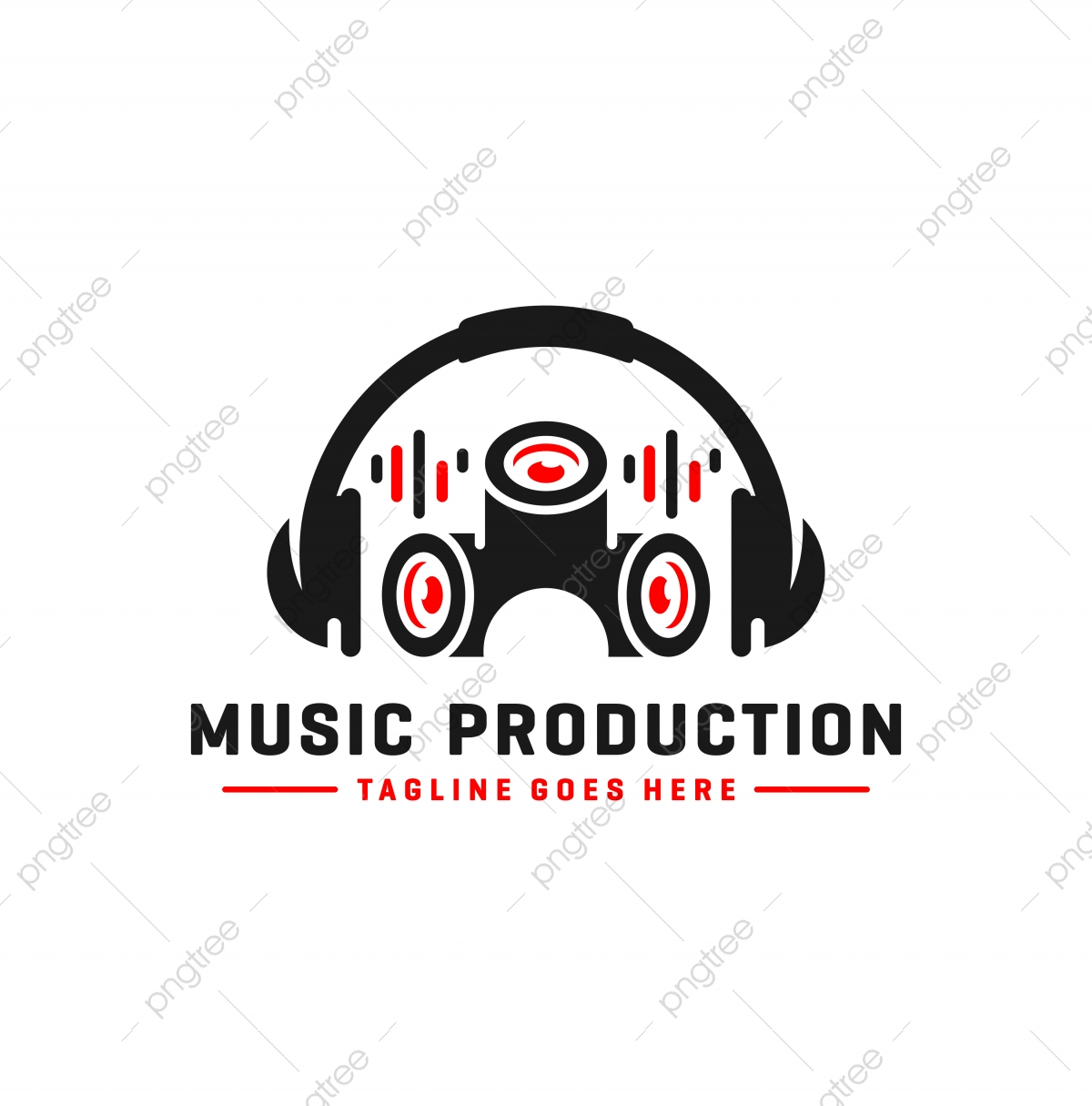 music logo png vector psd and clipart with transparent background for free download pngtree https pngtree com freepng music logo and headset 5448627 html