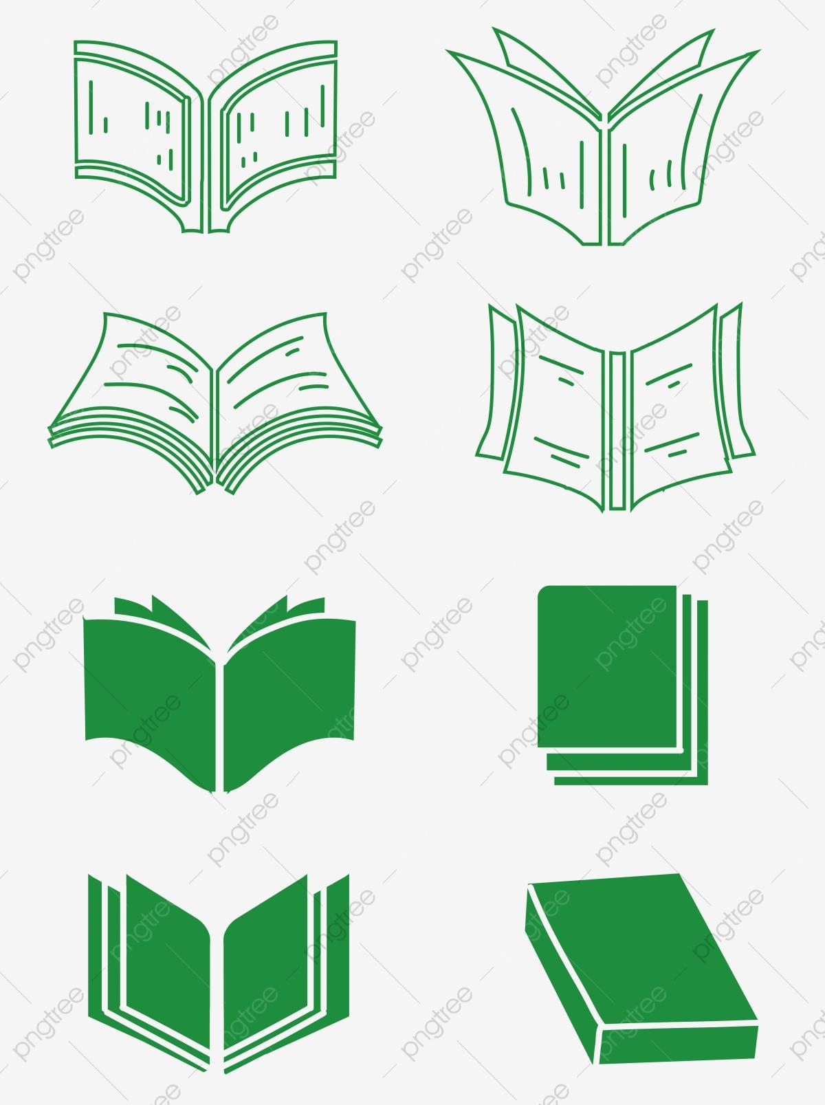 gambar buku book bahan vektor buku unduhan templat buku png dan vektor dengan latar belakang transparan untuk unduh gratis https id pngtree com freepng book picture 5443080 html
