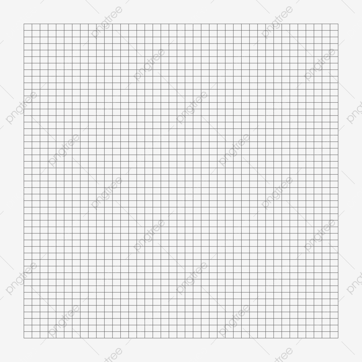Grid Background Png Vector Psd And Clipart With Transparent Background For Free Download Pngtree