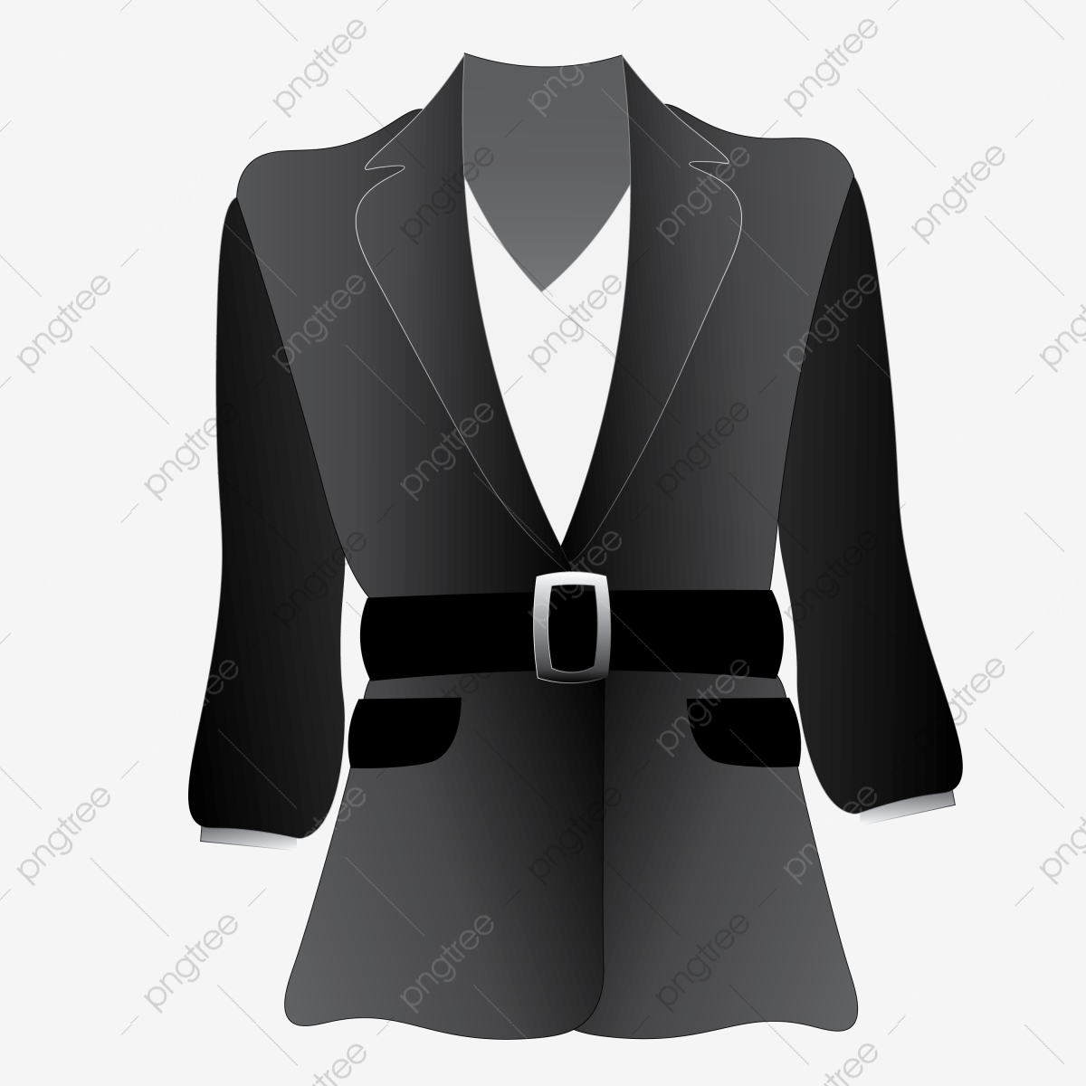 women suit png vector psd and clipart with transparent background for free download pngtree https pngtree com freepng black women suit vector 5477211 html