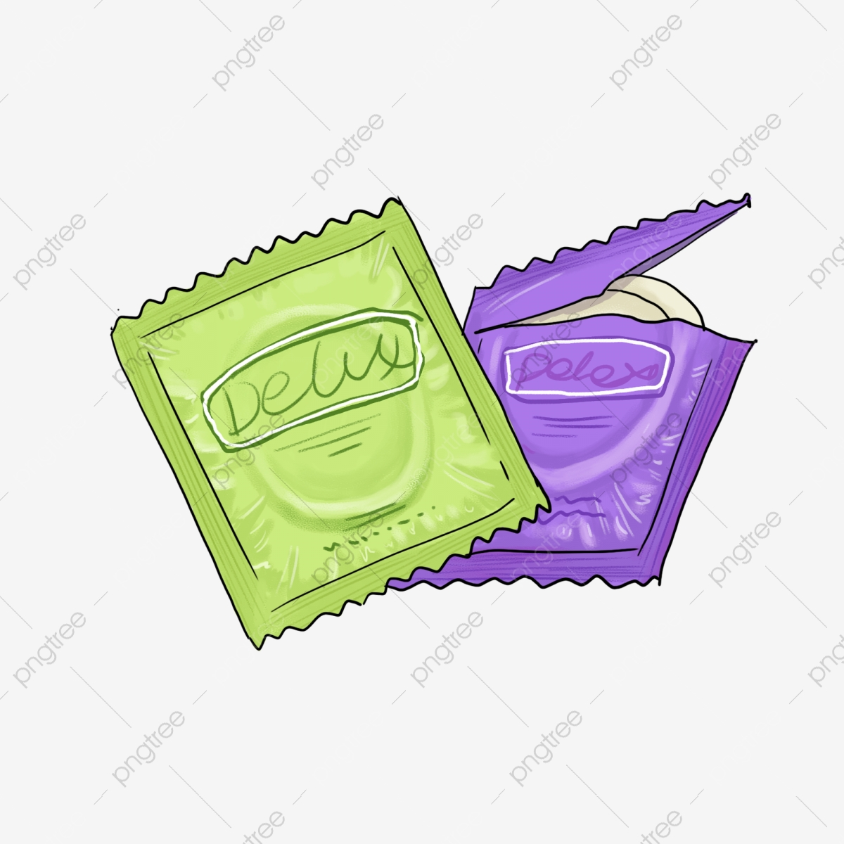 condom png images vector and psd files free download on pngtree https pngtree com freepng cartoon rubber condom illustration 5453056 html