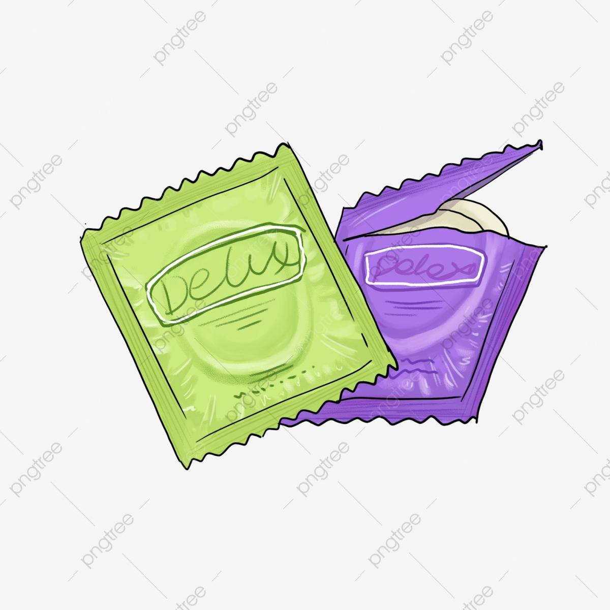 ilustrasi kartun kondom karet karet kondom artikel png transparan gambar clipart dan file psd untuk unduh gratis https id pngtree com freepng cartoon rubber condom illustration 5453056 html