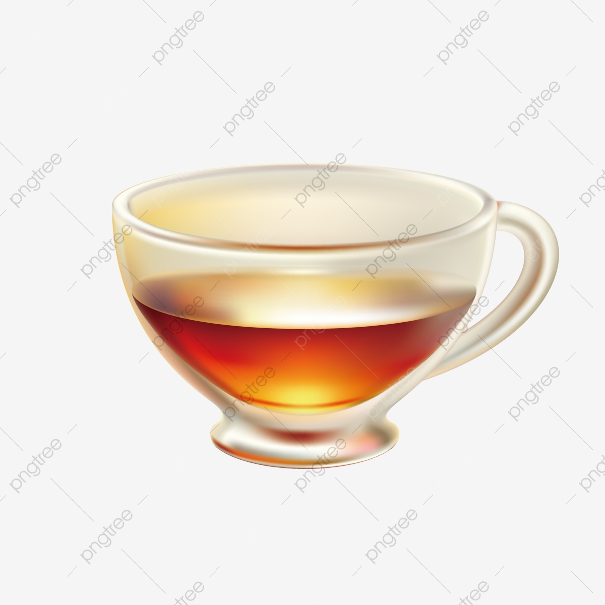 tea vector png free green tea tea cup milk tea vector images pngtree https pngtree com freepng delicious ginger tea vector material 5469289 html