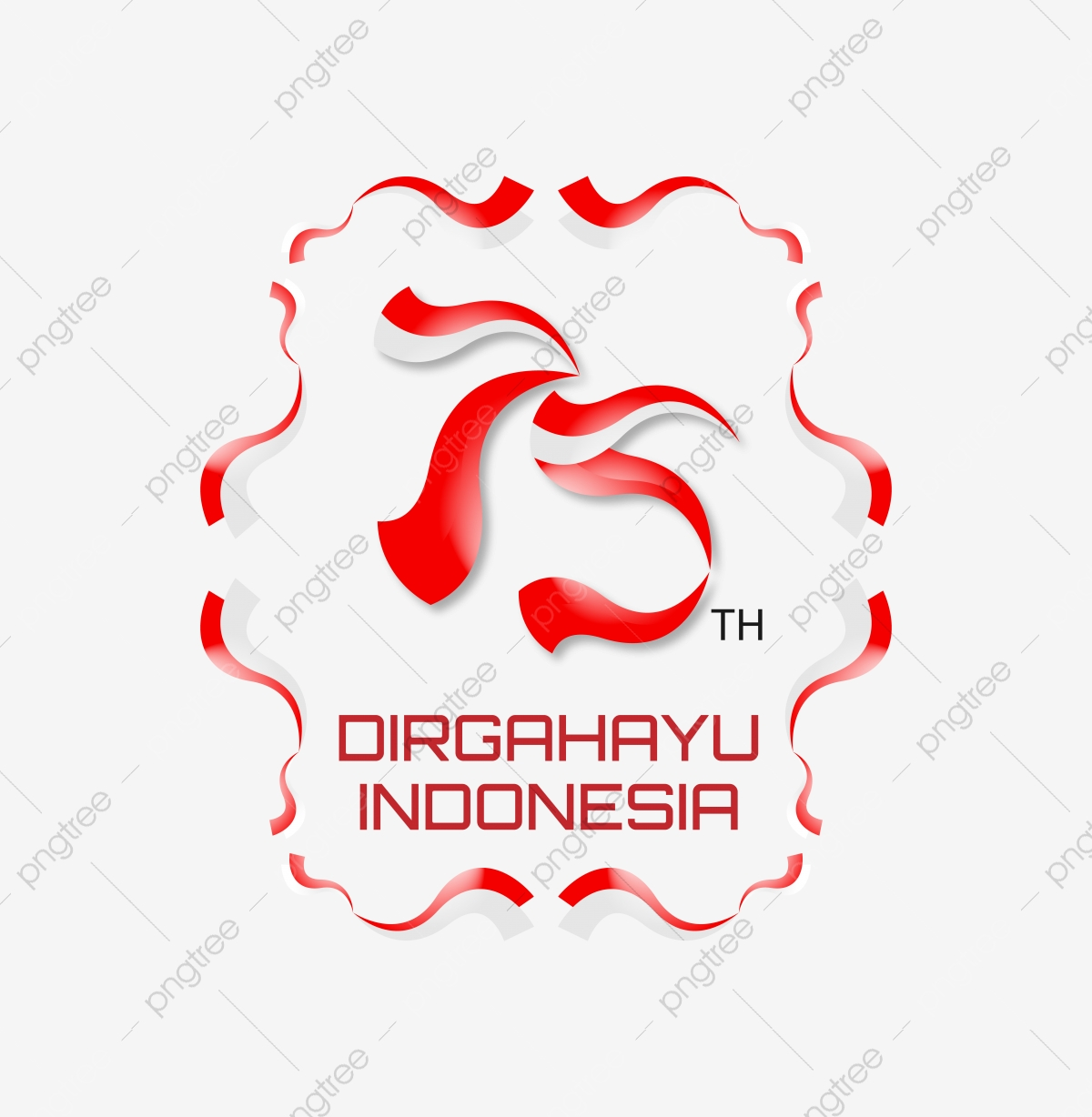 bendera merah putih png vector psd and clipart with transparent background for free download pngtree https pngtree com freepng dirgahayu indonesia abstract with bendera merah putih 5492259 html