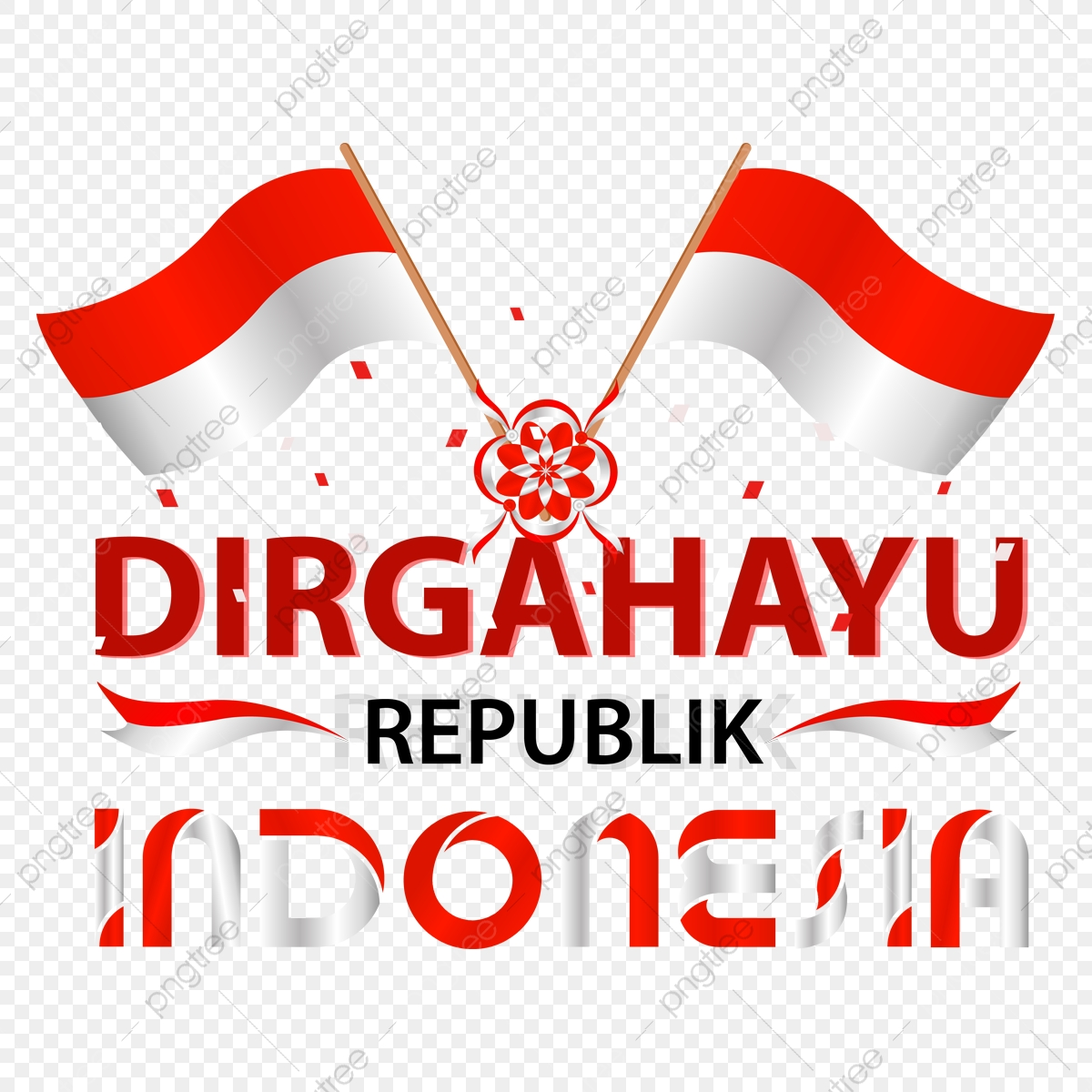 nusantara png images vector and psd files free download on pngtree https pngtree com freepng dirgahayu republik indonesia 5488309 html