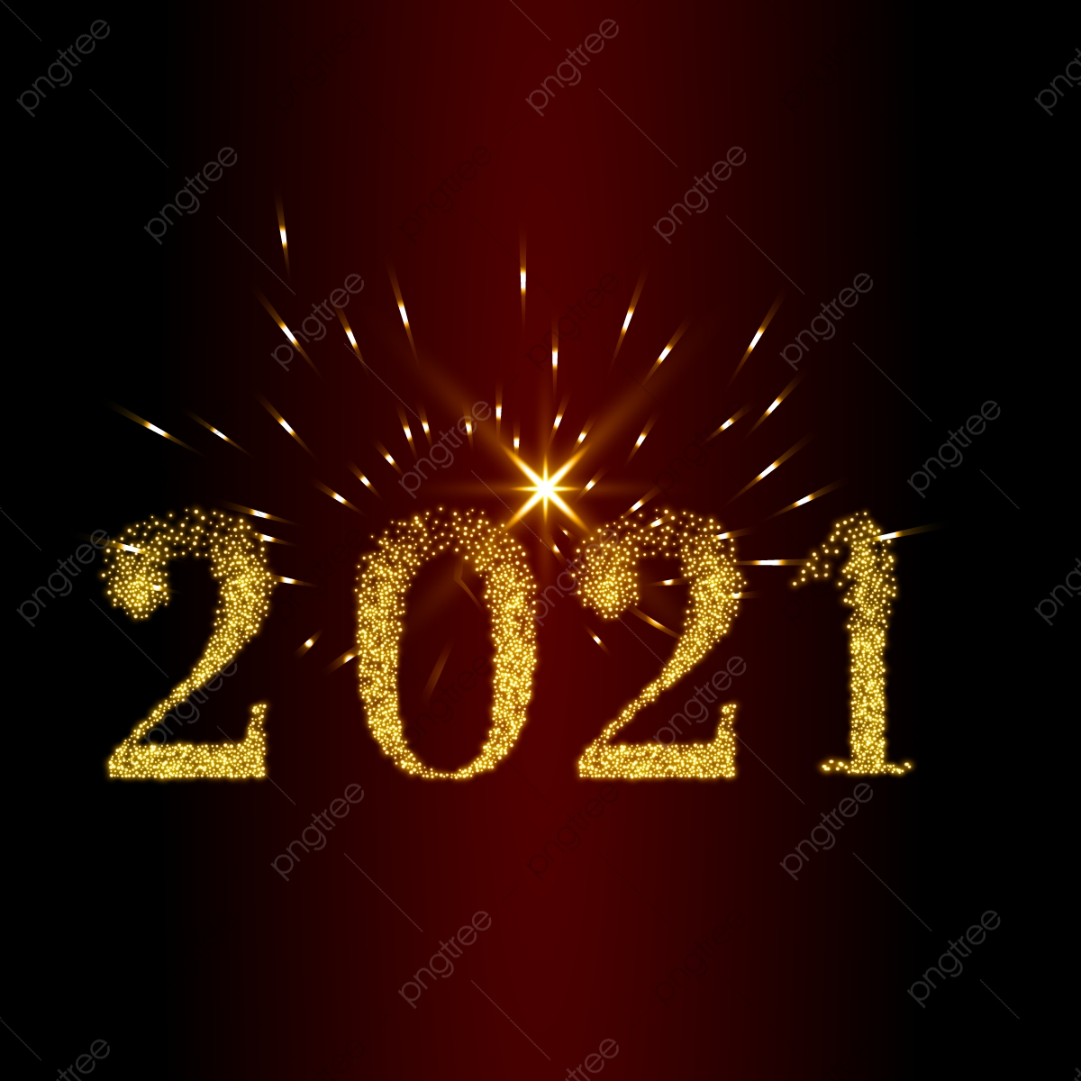 golden color happy new year 2021 design 2021 happynewyear design png and vector with transparent background for free download https pngtree com freepng golden color happy new year 2021 design 5483628 html